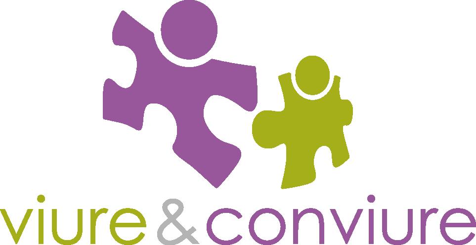 Logo Viure Conviure_Color